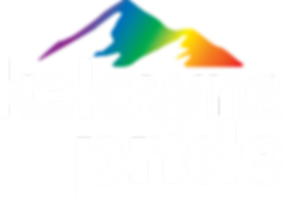 kelowna_pride_EPS_reversed_out.png