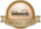 Bronze-BestofKelowna2019-1-removebg-prev