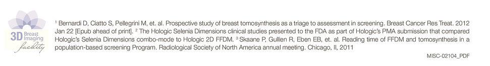 FAQ 3D MammographySources jpg.jpg