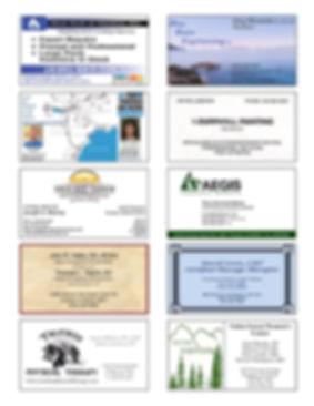 Program Spring 2018 - Ad Pages-2.jpg