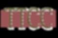 TTCC-logo-cream-2019-winterpsd.png