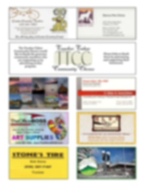 Program Spring 2018 - Ad Pages-1.jpg