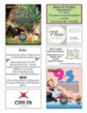 Program Spring 2018 - Ad Pages-3.jpg