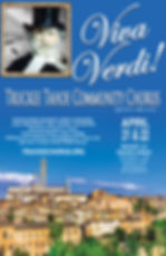 Viva Verdi spring 2018 final 2 smaller.j