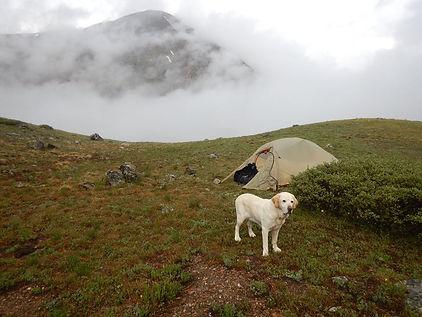 CampingCloudsOscar.jpg