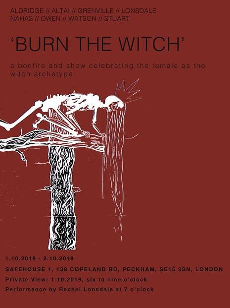 Burn the Witch.jpg