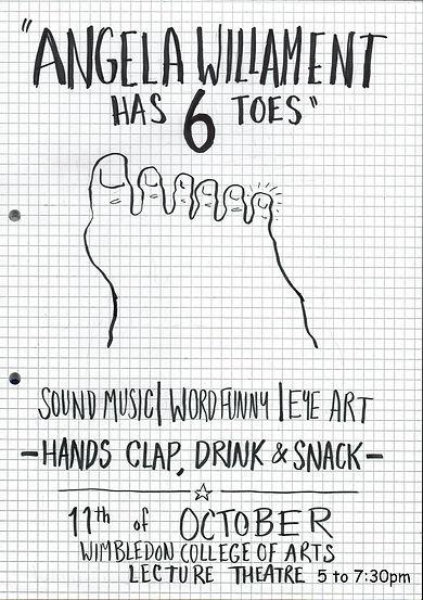 Angela Willament has 6 Toes.jpg