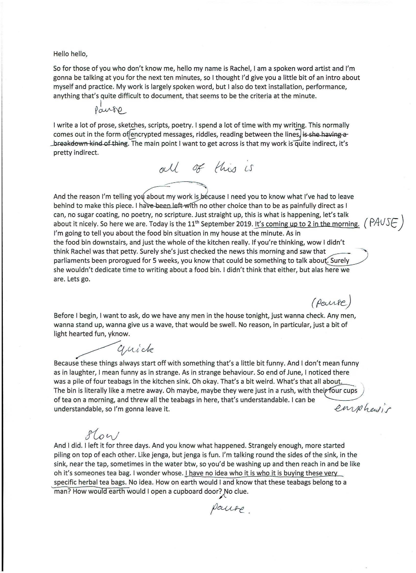 scanned script 1.jpeg