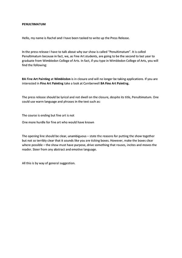 penultimatum press release-1.jpg