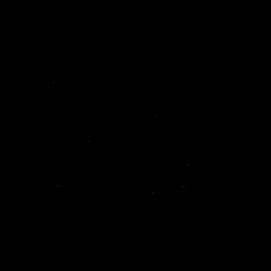 61B8AB62-5027-4FE9-ACC9-6C48BB34BE85.PNG