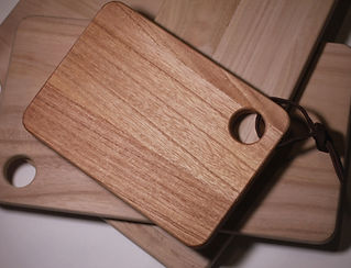 paulownia-chopping-board.jpg