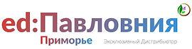 Логотипы Дистрибьюторов.003.jpeg