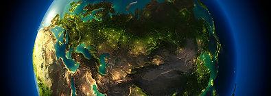 La-Terre-illuminée-3.jpg