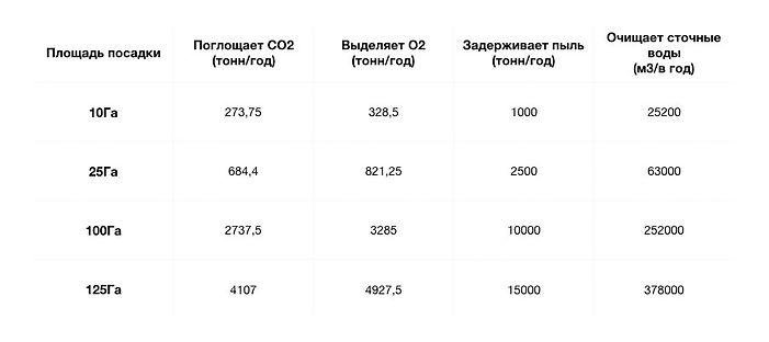 6-Таблица-ПОЗ.001.jpg