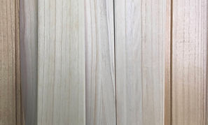 paulownia-lumber-wood.001.jpeg