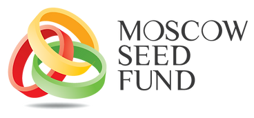 moscow-seed-fund.png