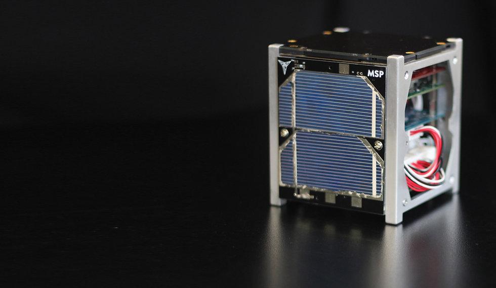 Acrux1-nano-satellite.jpg