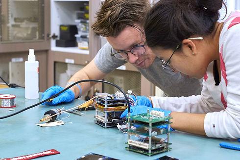 engineering-training.jpg