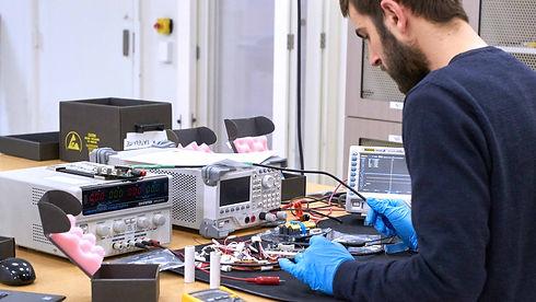 electronics-engineer-space-industry.jpg