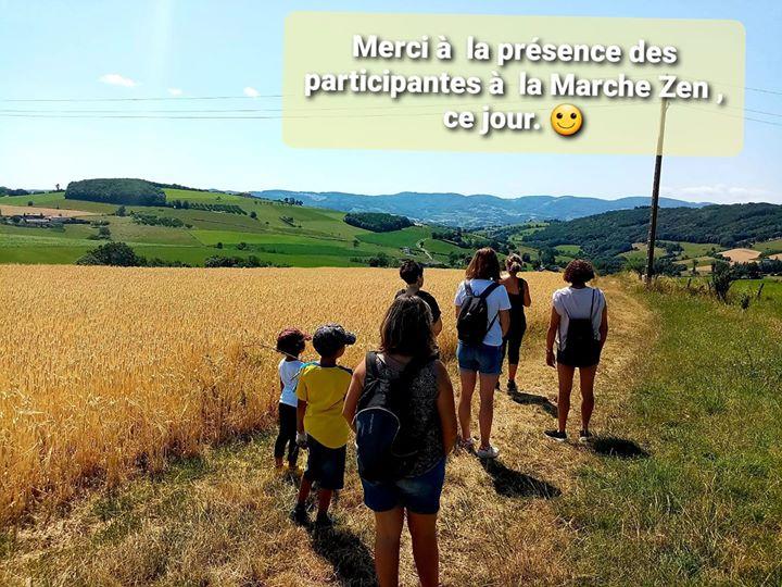 Gpe Marche ZEN 6.jpg