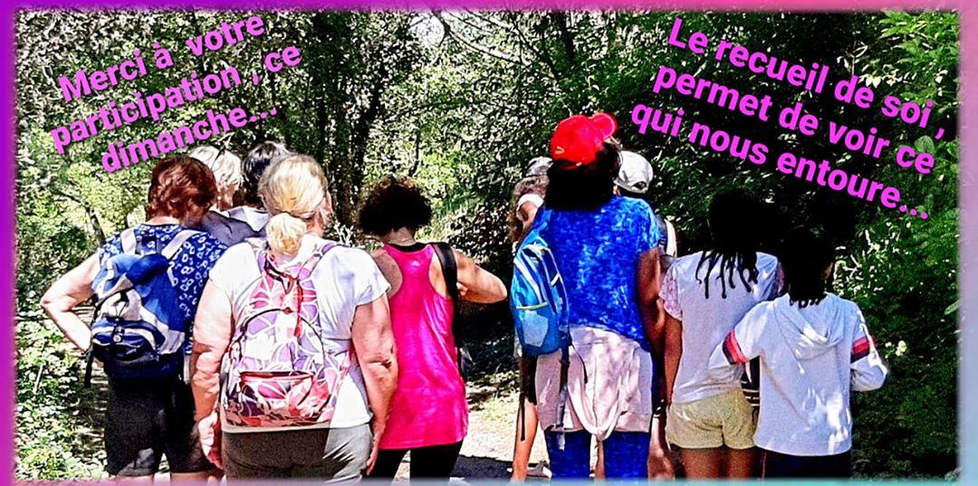 Gpe Marche ZEN 2.jpg