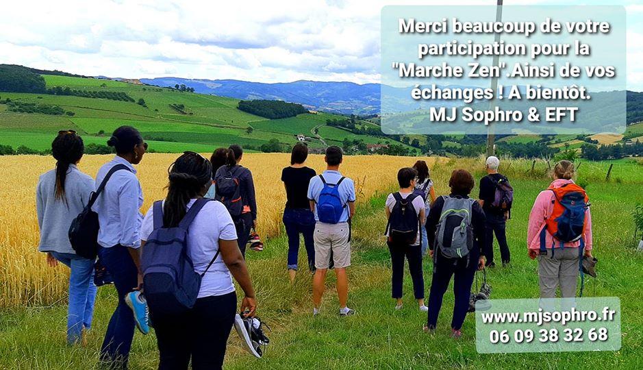 Gpe Marche ZEN 8.jpg