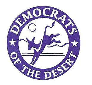 DEMOCRATS OF THE DESERT GATHERING