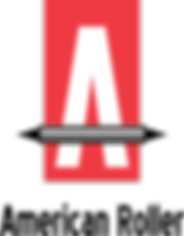 ARC logo TEXT wo grey NO Company.png
