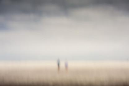 DAYDREAMS #3 by Samantha Lee Osner