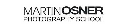 Photographic school offering part-time photography classes and personal one on one lessons in basic and advanced photography.