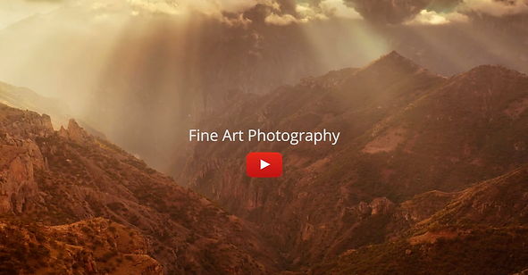 fine art photography video.webp