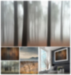 ART PHOTOGRAPHY GALLERY SPECIAL OFFERS 3