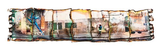 Alfred Street_ by Sandy McLea_RETOUCH.jp