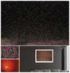 COLLECTIONS-GREG-DU-TOIT5.jpg