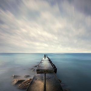 Eternity | Samantha Osner