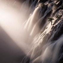 Raucana Falls | Hougaard Malan