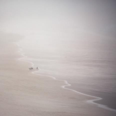 LONG BEACH MIRAGE #1