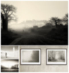 AFRICAN MOOD ART PHOTOGRAPHY GALLERY CAP