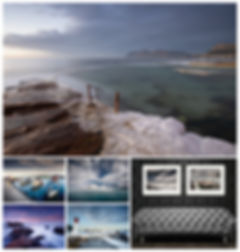 ART PHOTOGRAPHY GALLERY SPECIAL OFFERS 5
