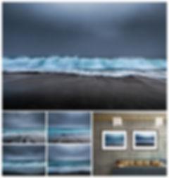 seascapes.jpg