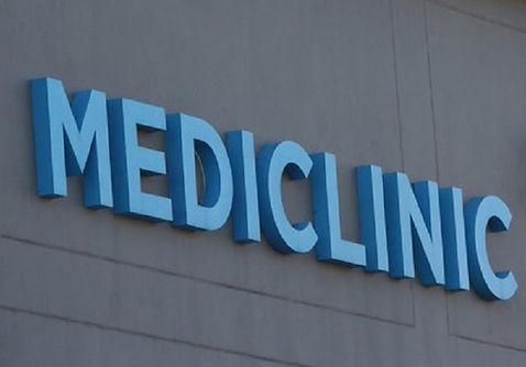 mediclinic.jpg