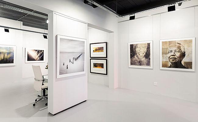 Gallery-Interior-s.jpg
