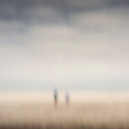 Daydreams III | Samantha Lee Osner | Ltd Ed