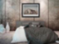 Abandoned_Bedroom_Grey.jpg