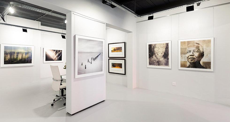 Gallery-Interior.jpg