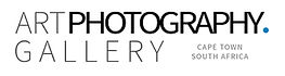 art photography gallery cape town logo.j