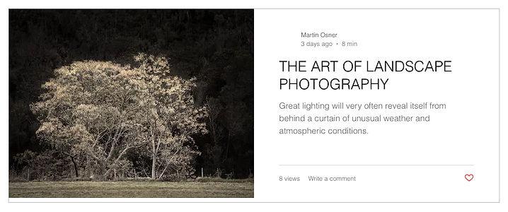 landscape photography blog.jpg