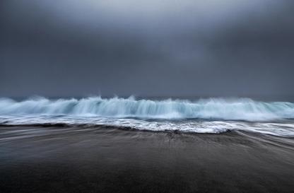 Seascape No.1 | Antti Viitala | Limited Edition (20)