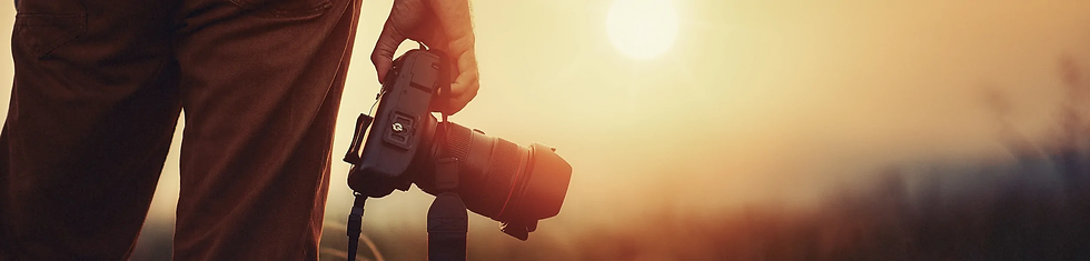 martin-osner-photography-courses-43.webp