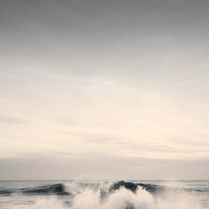 COMPLEX SIMPLICITY # 3 by Martin Osner
